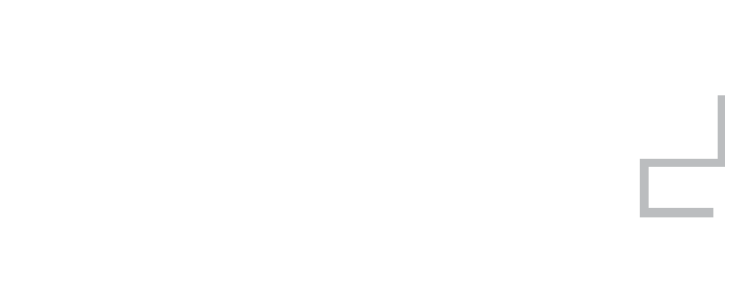 L.N. Darby Contract Furniture